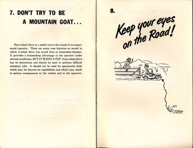 1952-4WD-Willys-Overland-How-To-Booklet-10-lores