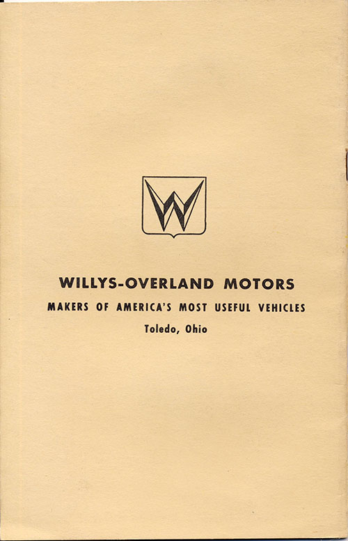 1952-4WD-Willys-Overland-How-To-Booklet-12-lores
