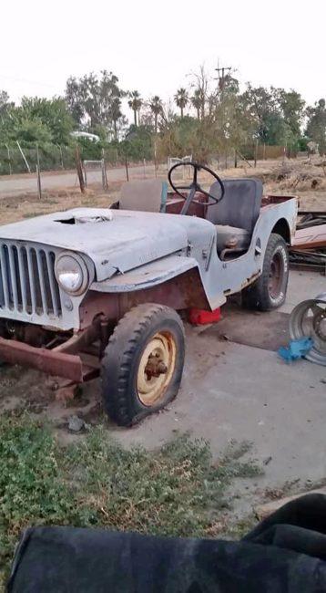 1952-cj3a-clovis-ca1