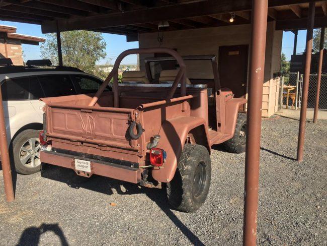 1953-truck-custom-ml-wa2