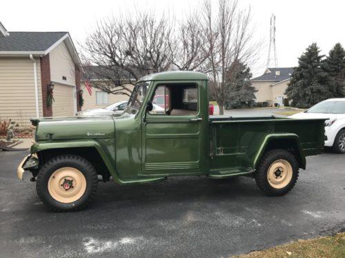 1953-truck-marysville-mi2