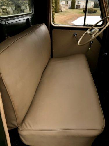 1953-truck-marysville-mi3