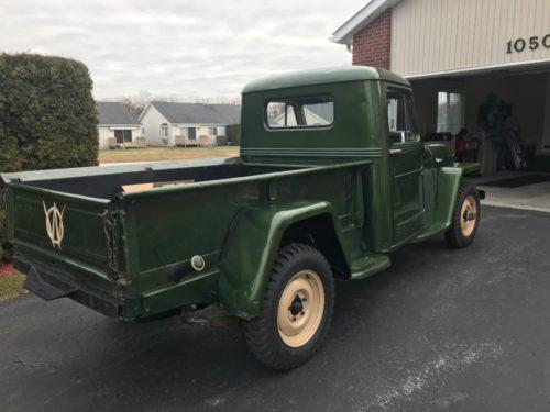 1953-truck-marysville-mi4