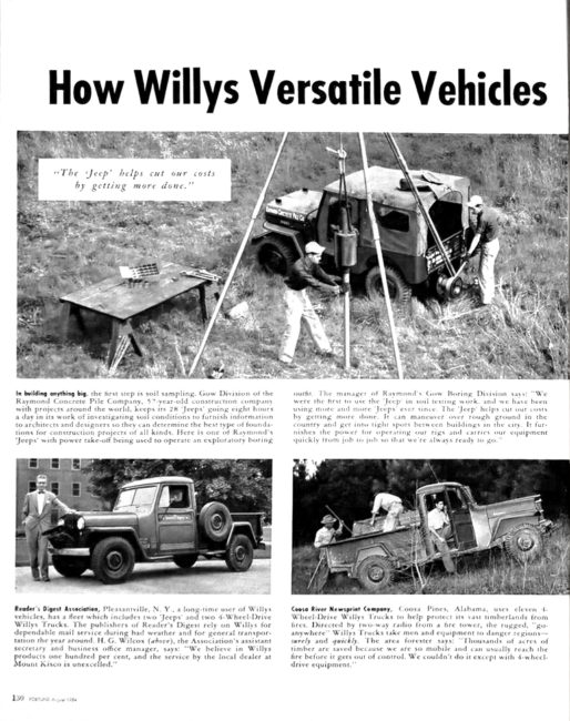 1954-08-fortune-magazine-kaiser-willys-ad1