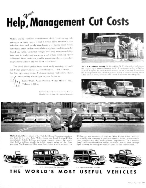1954-08-fortune-magazine-kaiser-willys-ad2