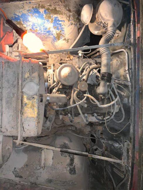 1955-m38a1-moreno-il2a