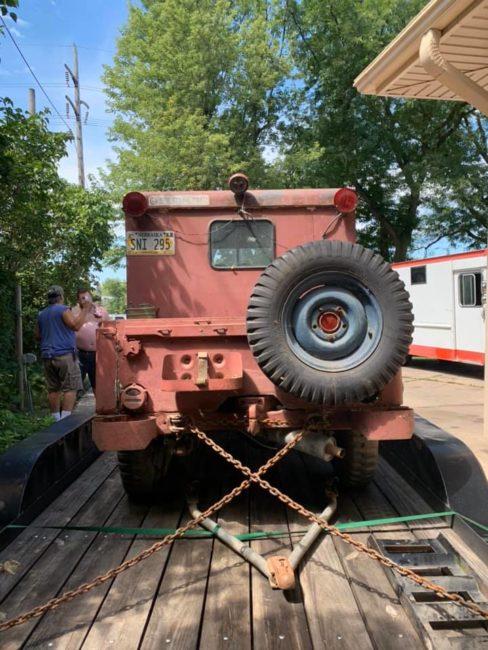 1955-m38a1-moreno-il4