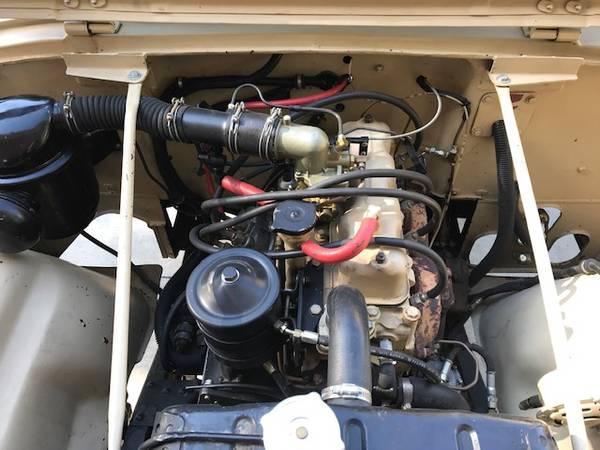 1955-m38a1-partingout