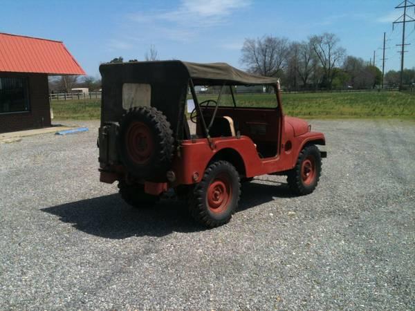 1955-m38a1-sikeston-mo4