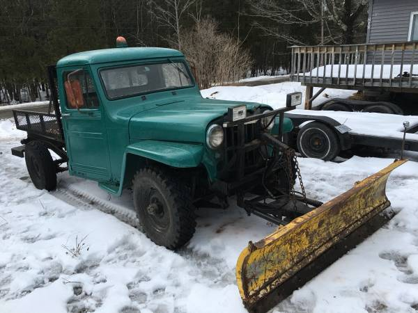 1955-truck-me1