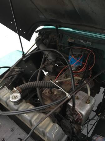 1955-truck-me2