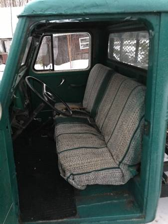 1955-truck-me3