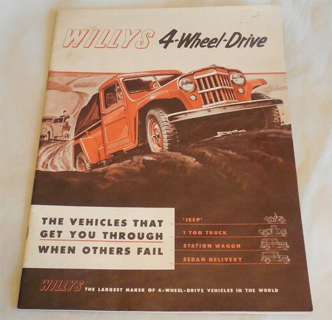 1955-willys-brochure