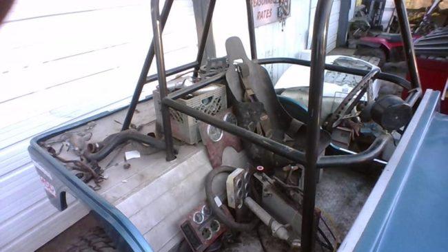 1957-cj5-drag-jeep-menomonie-wi0