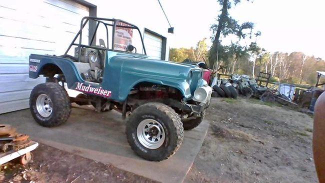 1957-cj5-drag-jeep-menomonie-wi01