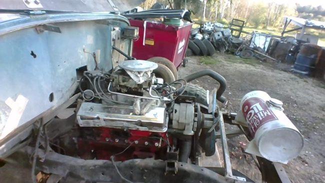 1957-cj5-drag-jeep-menomonie-wi2