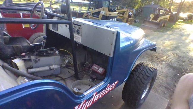 1957-cj5-drag-jeep-menomonie-wi3