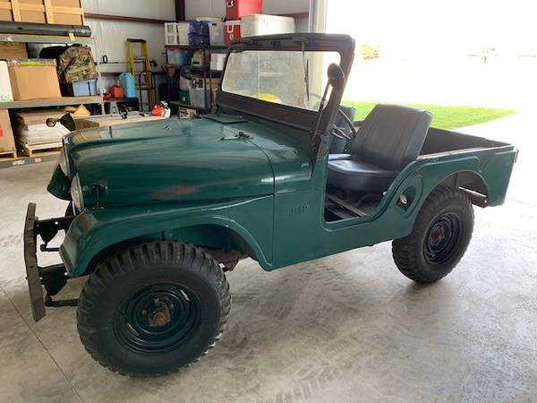 1957-cj5-weatherford-tx1