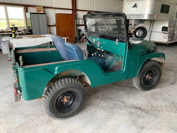 1957-cj5-weatherford-tx3