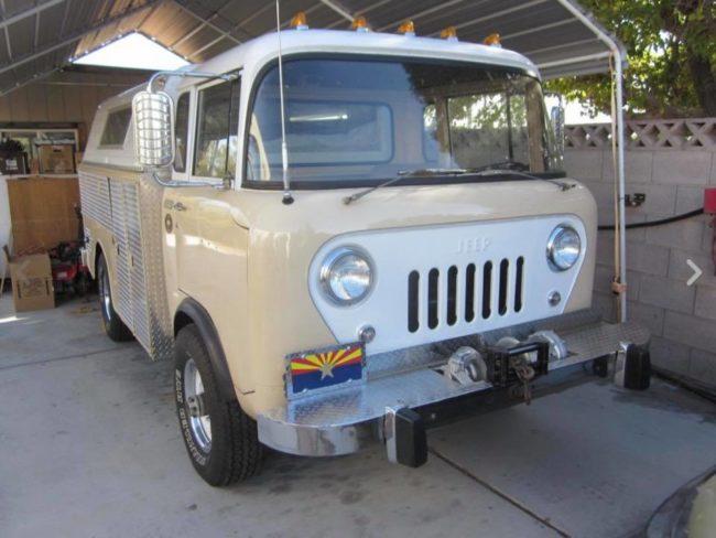 1961-fc170-santaana-ca5
