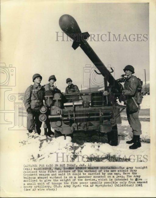 1961-photo-m38a1-launcher