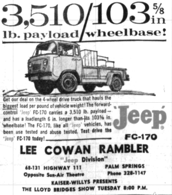 1962-10-11-desert-sun-newspaper-fc170-payload-ad