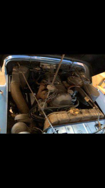 1962-wagon-hindman-ky2