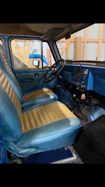 1962-wagon-hindman-ky3