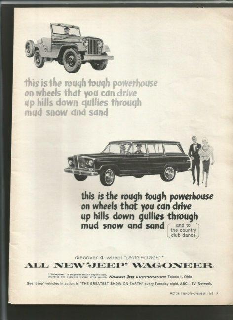 1963-11-motortrend-drivepower-wagoneer-ad