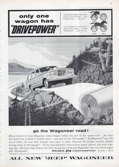 1963-jeep-wagoneer-drive-power-ad
