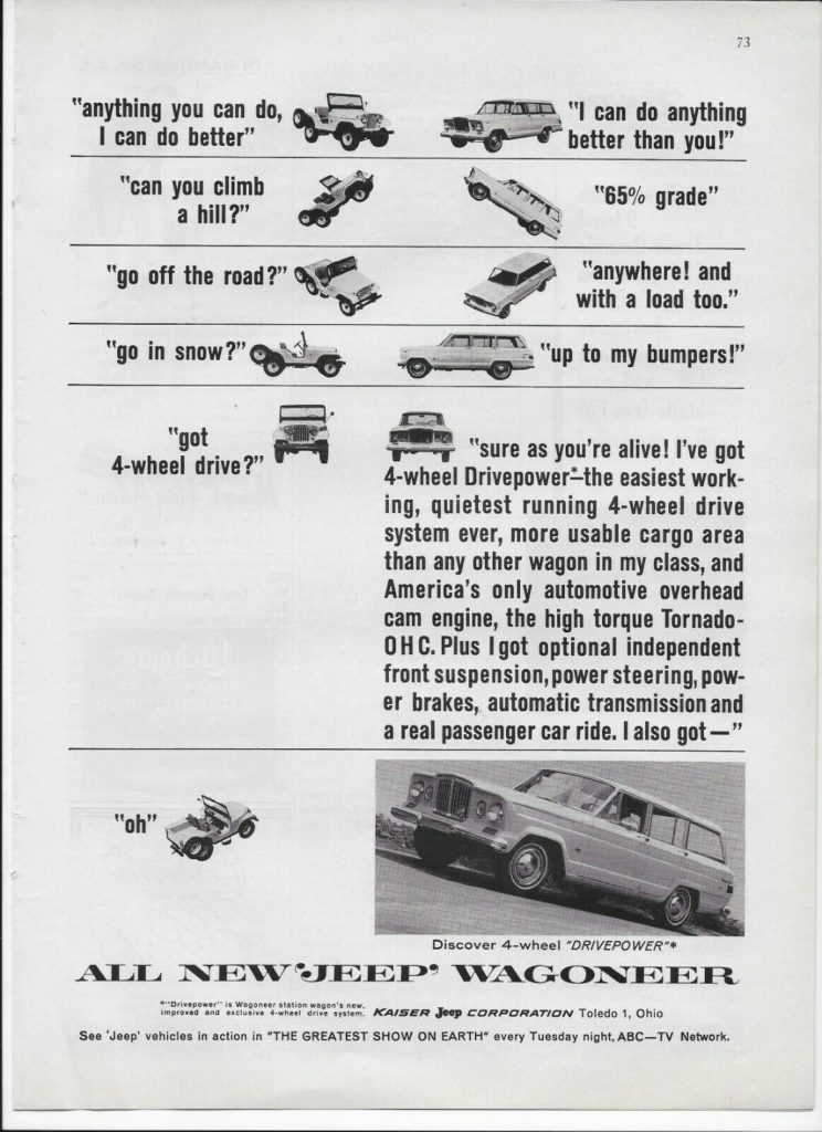 1963-wagoneer-drivepower-ad