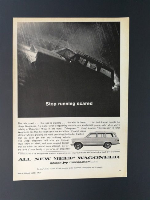 1964-03-field-and-stream-wagoneer