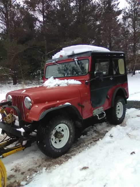 1965-cj5-stclair-pa