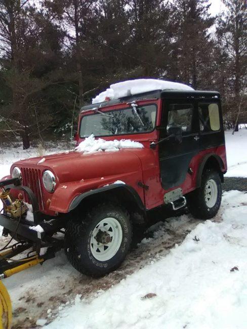 1965-cj5-stclair-pa