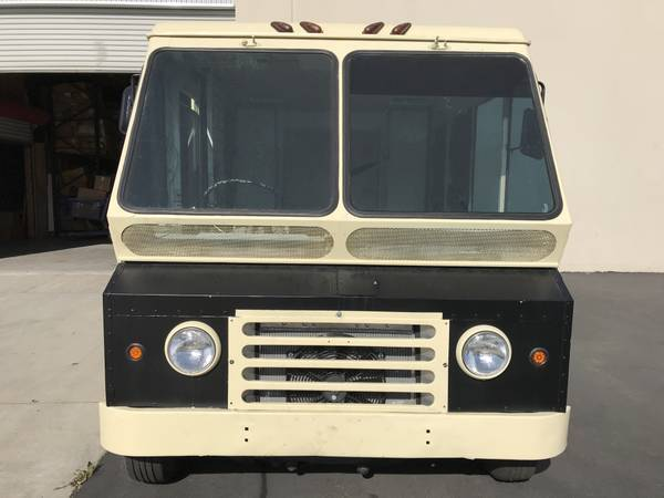 1965-fj6-fleetvan-la-ca0
