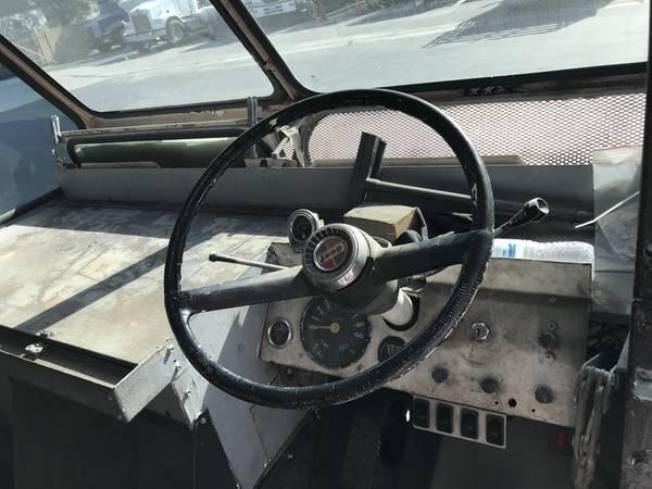 1965-fj6-fleetvan-la-ca1
