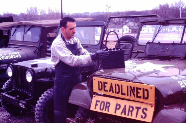 1965-photo-of-deadlined-jeeps-kansas