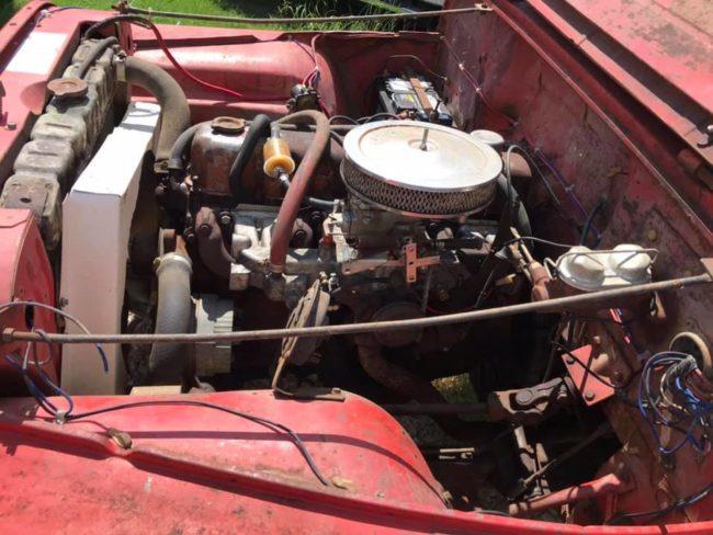 1973-cj5-fw-tx1