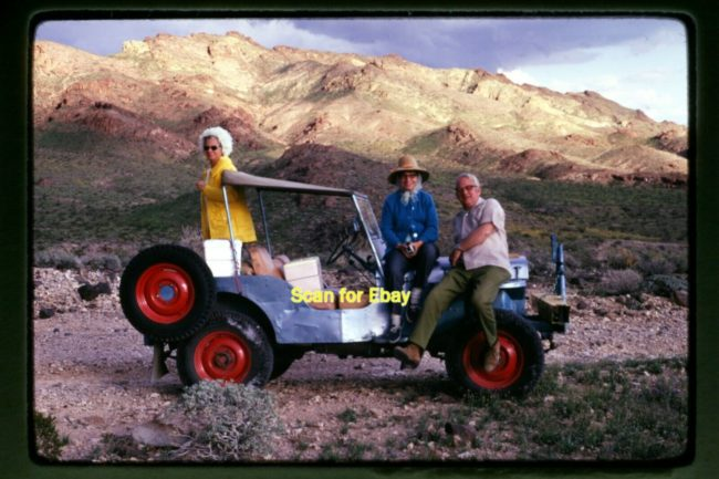 1973-photo-family-on-jeep-desert