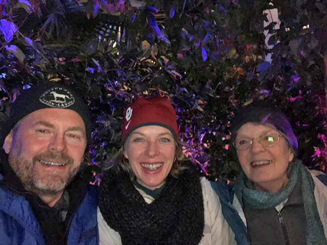 2019-12-11-botanical-gardens-david-erika-martha2