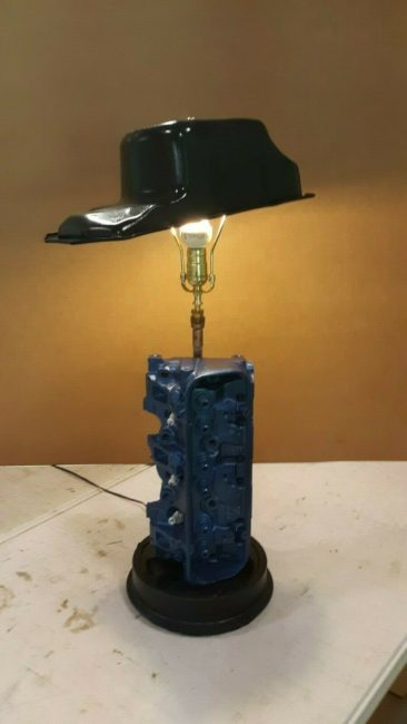candles-engine-lamp
