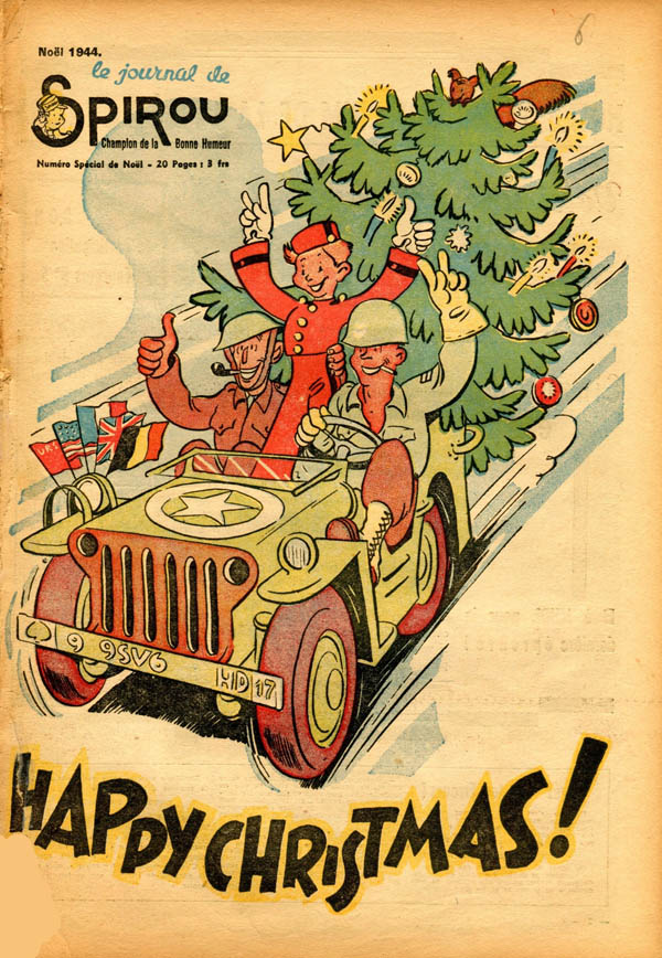 christmas-jeep-car
