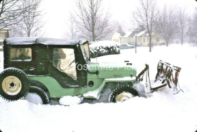 cj3b-snow-plow