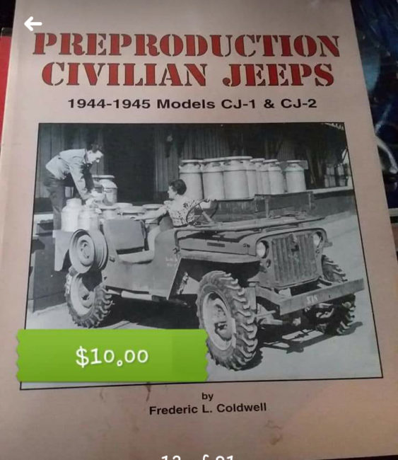 coldwell-preproduction-civilian-jeep-cover