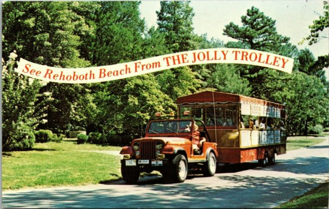 delaware-jeep-trolley-postcard1