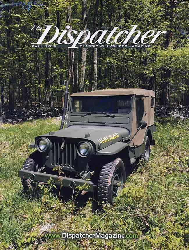 fall-2019-dispatcher-magazine