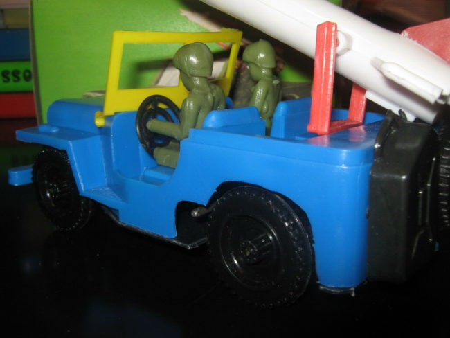 greek-jeep-toy-rocket-elvis1