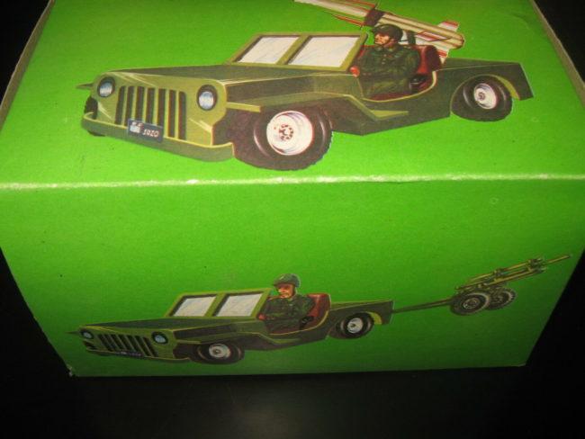 greek-jeep-toy-rocket-elvis4