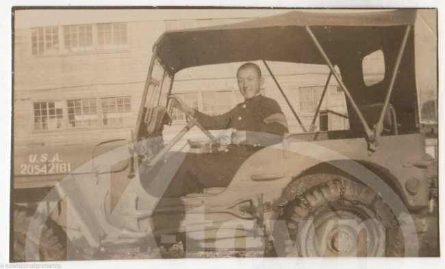 japanese-man-in-jeep