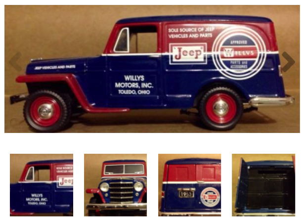 jeep-parts-toy-wagon